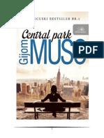 Gijom Muso- Central park.pdf