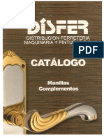 Disfer_catalogo_2 Manillas y Complementos Diseño