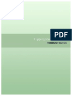 Product Guide.pdf