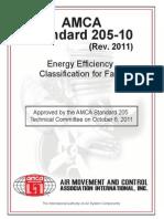 AMCA 205-10 (Rev_ 2011).pdf