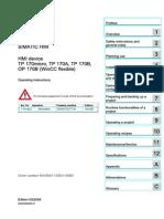 BA_Bediengeraet_xp_170_e.pdf