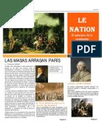 Ejemplo Tarea I.2. PDF