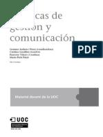 tecnicas-gestion-comunicacion.pdf