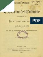 EXPOSICION_COLONIAJE_REALIZADA_EN_CHILE