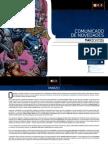 ECC Ediciones Marzo 2015