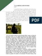 De la acción y la música sin futuro-Nilo Gallego (Ignacio Gracia Hernando)