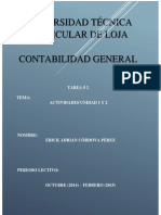Tarea 2 EricK_C.pdf