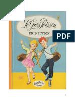 Blyton Enid Le Gros Poisson.doc