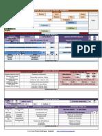 Ficha Personal Alumno Primaria (1)