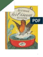 Blyton Enid Nos amis les oiseaux.doc