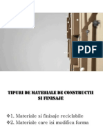 12-Tipuri de materiale de constructii si finisaje_final (2) - Copie.pdf