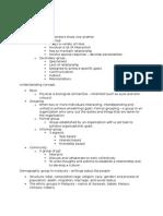 edu 3016 notes