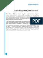 N.P PP comisión investigación (23enero15).doc