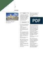Revista Medicina Ufmg