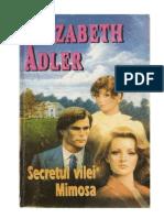 245580200-Elisabeth-Adler-Secretul-Vilei-Mimosa-v1-0.pdf