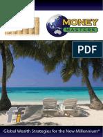 Nick Halden- MoneyMasters.pdf
