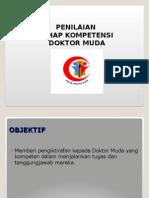 Latest Slaid Taklimat PTK-2013