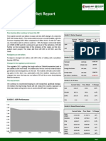 BRS Weekly Market Report- 23.01.2015.pdf