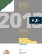 tr-state-of-islamic-economy-2013.pdf