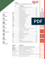 1a-intro.pdf