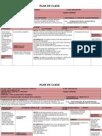 plan 2013.docx