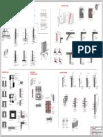 Detalles Covintec 2015 PDF