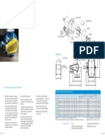 airlocks-3.pdf