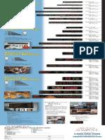AlphaFullLine.pdf