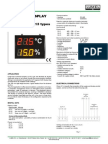 dl11_19_data_sheet.pdf