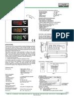 dl21_19_data_sheet.pdf