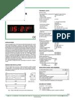 dlz_19_data_sheet.pdf