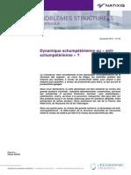 FLAS5045.pdf