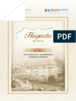 HAGADA-PESACH.pdf