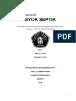 LP Syok Sepsis