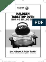 Halogen Oven Manual_Revn Nov10.pdf