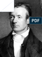 Biografia de Adoniram Judson
