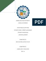 Procedural Report Breast Augmentation Drug Study Propofol Anec