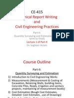 CE-415-QS-Lecture-1
