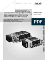 HF03-LG manual.pdf