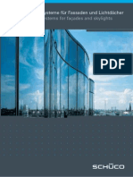 aluminium_systems_for_facades_and_skylights.pdf