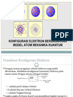 Konfigurasi E.pptx