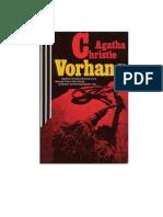 Christie_Agatha - Vorhang