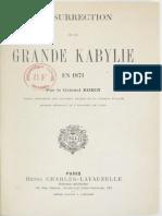 L'insurection de la grande Kabylie.pdf