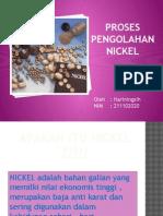 nickelll process.pptx