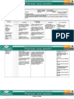 estrategia didactica de representacion grafica de funciones malpica.doc