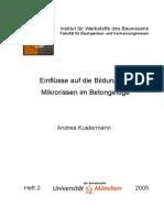 Einflüsse auf die Bildung von Mikrorissen im Betongefüge.pdf