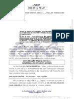 Arquivos_GED-074004004