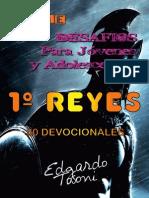 Desafios-Para-Jovenes-y-Adolescentes-1-Reyes.pdf