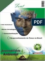 Revista Meio Ambiente Eco Font