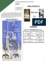 Uso-equipos-dentales-Planmeca.pdf